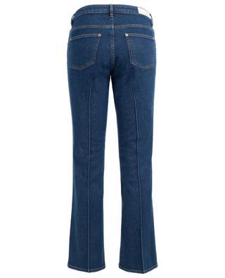 Straight jeans SONIA RYKIEL