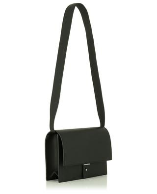 Petit sac porté épaule AB 10.2 PB 0110
