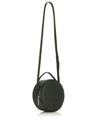 AB 38 leather shoulder bag PB 0110