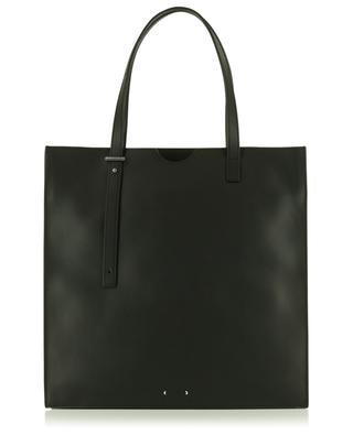 Shopper aus Leder AB 49 PB 0110