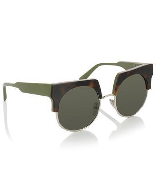 Graphic sunglasses MARNI