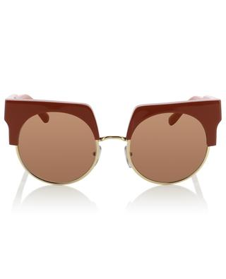 Graphic sunglasses MARNI