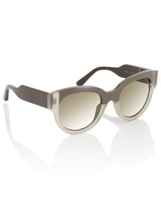 Chromo acetate sunglasses MARNI