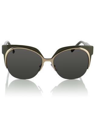 Curve sunglasses MARNI