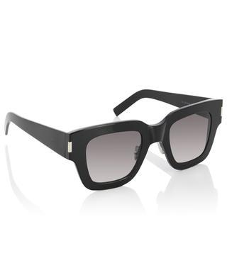 SL 184 acetate sunglasses SAINT LAURENT PARIS