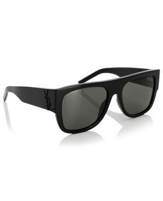 New Wave sunglasses SAINT LAURENT PARIS