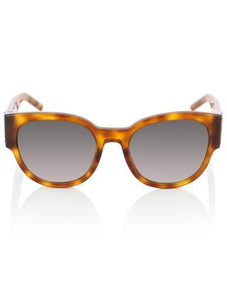 SL M19 acetate sunglasses SAINT LAURENT PARIS