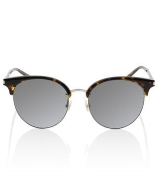 SL 200K sunglasses SAINT LAURENT PARIS