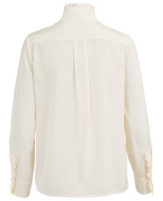 Silk shirt CHLOE