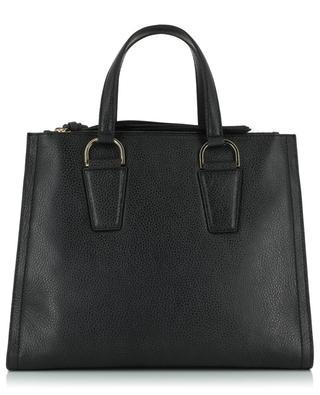 Elettra Double handbag GIANNI CHIARINI
