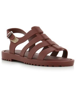 Sandales en PVC Flox MELISSA