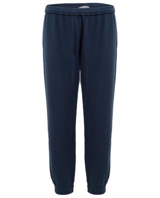 Pantalon de jogging en coton Savoy SKIN
