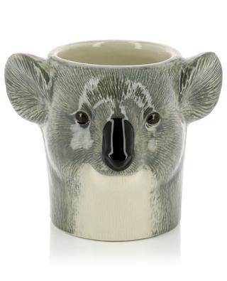Pot à crayon Koala QUAIL
