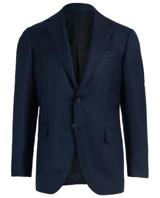 Cashmere blazer CARUSO