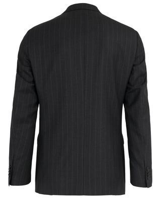 Anzug aus Merinowolle CARUSO