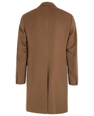 Manteau en cachemire CARUSO
