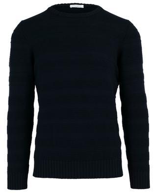 Pullover aus Schurwolle PAOLO PECORA