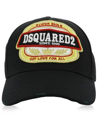 Got Love For All DSQUARED2