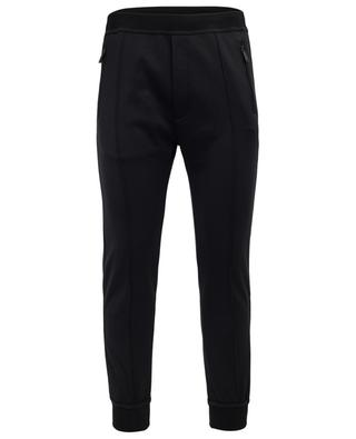 Jogging trousers DSQUARED2