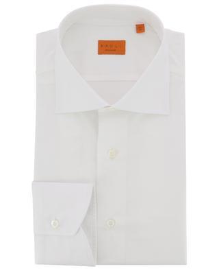 Hemd aus Baumwollmix BRULI