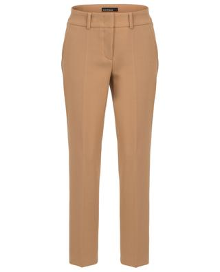 Josephine straight-fit trousers CAMBIO