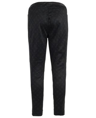 Energy jogging trousers CAMBIO