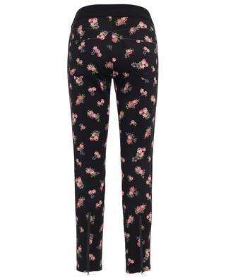 Lilibeth slim fit trousers CAMBIO