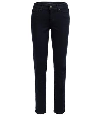 Slim-Fit Jeans Parla CAMBIO