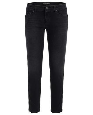 Slim-Fit Jeans Lola CAMBIO