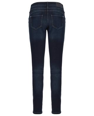 Slim-Fit Jeans Liu CAMBIO