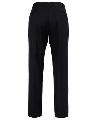 Classic wool trousers BELVEST