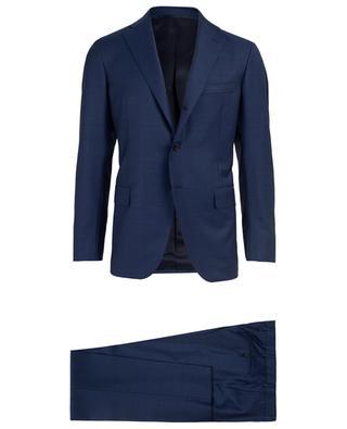 Wool suit BELVEST