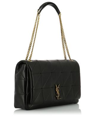 Jamie Medium leather shoulder bag SAINT LAURENT PARIS