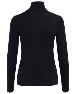 Schmal geschnittener Pullover aus Merinowolle JOSEPH