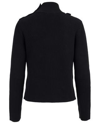 Pullover aus Baumwolle RED VALENTINO