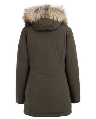 Parka W's Luxury Arctic WOOLRICH