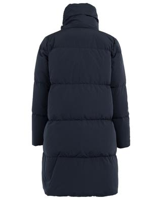 W's Puffy Coat down jacket WOOLRICH