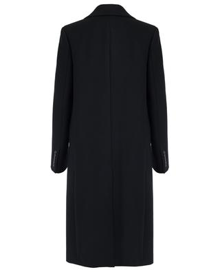 Mantel aus Wollmischgewebe Magnus JOSEPH