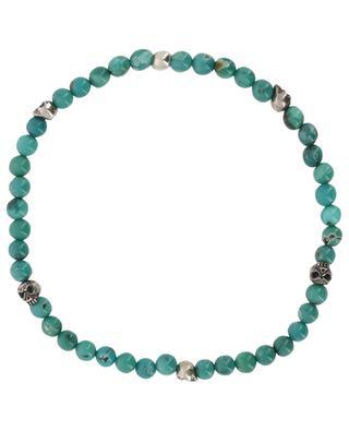 Bracelet en turquoises MOMENTZ
