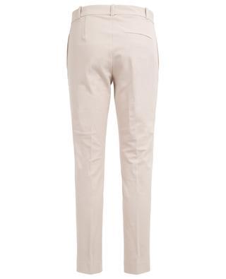 Pantalon en gabardine Zoom JOSEPH