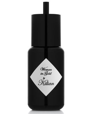 Nachfüllflakon Parfüm Woman in Gold - 50 ml KILIAN