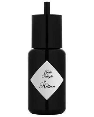 Recharge de parfum Gold Night - 50 ml KILIAN