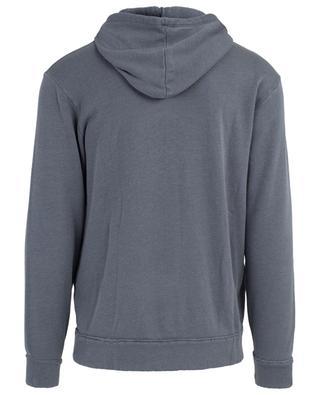 Sweat-shirt en coton et modal MKING38B AMERICAN VINTAGE