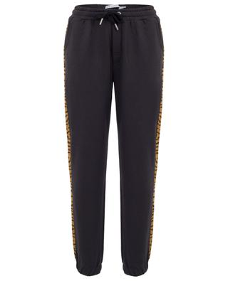 Boyfriend Fit jogging trousers ZOE KARSSEN