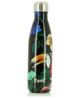 Bouteille thermos Lush SWELL
