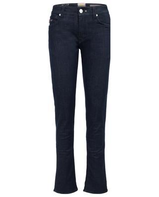 Slim-Fit Jeans Leonardo TRAMAROSSA