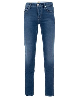 Slim Fit Jeans 12 Monate Leonardo TRAMAROSSA