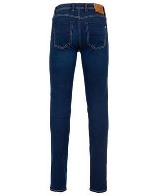 Slim-Fit Jeans 6 Monate Leonardo TRAMAROSSA