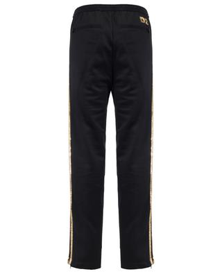 Pantalon de jogging brodé DSQUARED2