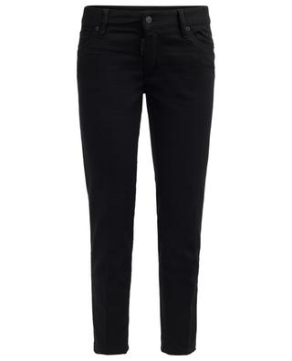 Super Skinny cropped jeans DSQUARED2